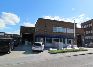 Thumbnail Industrial to let in Bonville Road, Brislington, Bristol