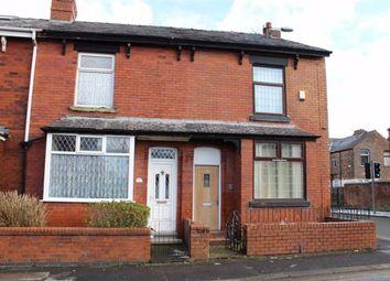 Edge Lane, Droylsden, Manchester M43. 4 bed property for sale