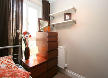 Thumbnail Room to rent in Windlass Place, London