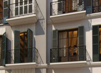 Thumbnail 4 bed town house for sale in Palma Old Town, Balearic Islands, Spain