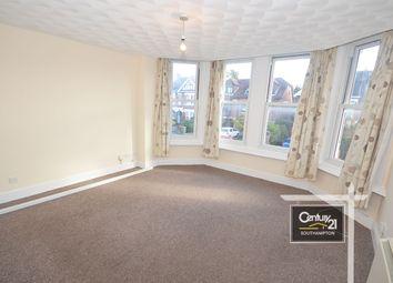 Thumbnail 2 bedroom flat to rent in Thornbury Court, 27 Thornbury Avenue, Southampton, Hampshire