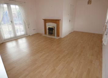 2 bed terraced house for sale in Woodhall Court, Seaton Delaval, Tyne & Wear NE25