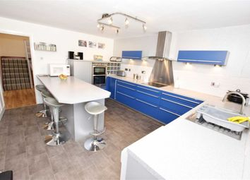Thumbnail 4 bed property for sale in Prospect Avenue, Barrow In Furness, Cumbria