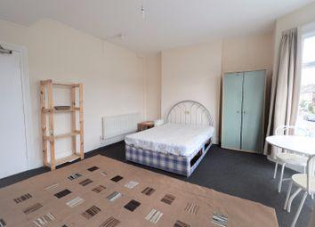Thumbnail Room to rent in Avignon Road, Brockley, London