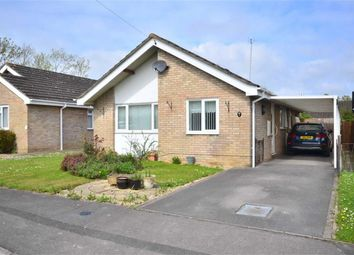 Thumbnail 3 bed bungalow for sale in Fern Lawn, Abbeydale, Gloucester