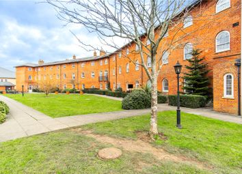 Thumbnail 3 bed flat for sale in Nightingales, Bishop's Stortford