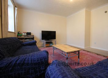 Thumbnail 2 bed flat for sale in Baskerville Gardens, Dog Lane, Neasden