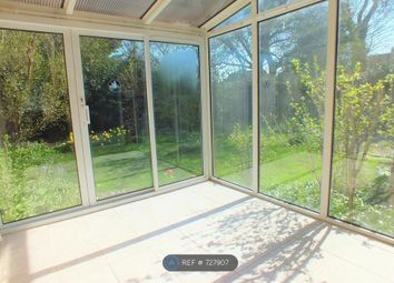 Thumbnail 3 bed semi-detached house to rent in Morton Close, Oxford