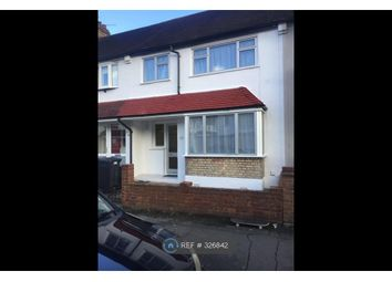 Thumbnail 3 bed terraced house to rent in French Apartments, Purley