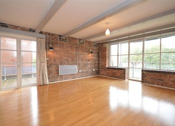 Thumbnail 2 bed flat to rent in The Keg Store Bath Street, Redcliffe, Bristol