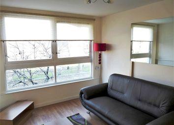 Thumbnail 4 bed maisonette to rent in Goldman Close, Shoreditch
