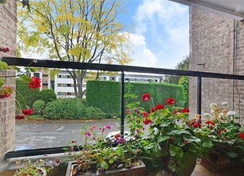 Thumbnail 2 bed flat for sale in 39 Shore Lane, Sheffield, Yorkshire