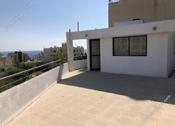 Thumbnail Retail premises for sale in Agios Tychon, Limassol, Cyprus