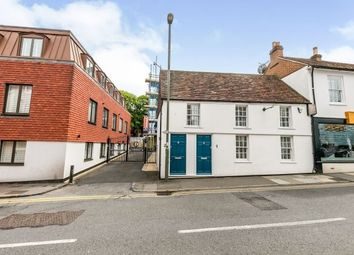 Thumbnail 2 bed maisonette to rent in Scholars Court, Guildford