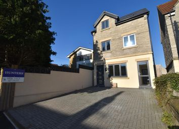 4 bed detached house for sale in High Street, Kingswood, Bristol BS15