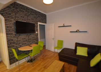 Thumbnail 3 bed terraced house to rent in Cobham Street, Middlesbrough