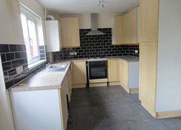 Thumbnail 3 bedroom semi-detached house to rent in Old School Close, Bristol