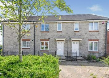 3 bed terraced house for sale in Shakespeare Avenue, Filton, Bristol, City Of Bristol BS7