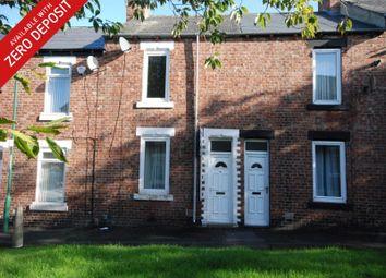 2 bed flat to rent in Parliament Street, Hebburn NE31