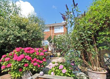 3 bed end terrace house for sale in The Rising, Eastbourne BN23