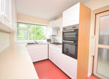 Thumbnail 3 bed property to rent in Church Lane, Bulphan, Upminster