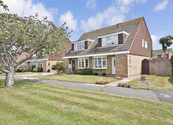 Sternway, Littlehampton, West Sussex BN17