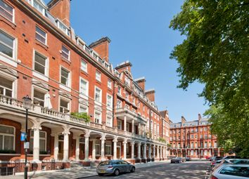 Thumbnail 5 bed flat to rent in Lennox Gardens, Knightsbridge, London