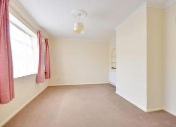 Thumbnail 3 bed property to rent in Ashwood Avenue, Uxbridge, Middlesex