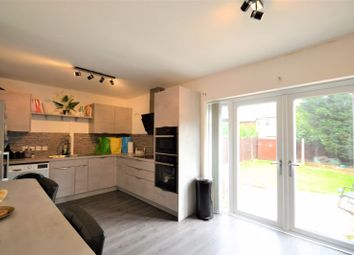 3 bed terraced house for sale in Whittle Street, Walkden, Manchester M28