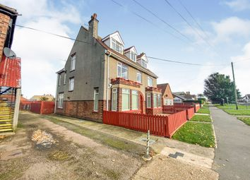 1 bed flat for sale in Winthorpe Avenue, Skegness PE25