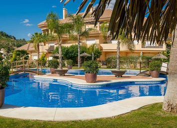 Thumbnail 2 bed apartment for sale in Nueva Andalucia, Costa Del Sol, Andalusia, Spain
