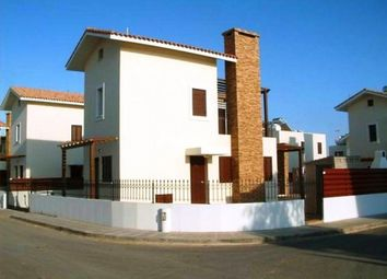 Thumbnail 3 bed villa for sale in Agia Thekla, Limassol, Cyprus