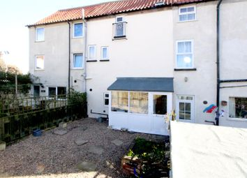 Thumbnail 3 bed terraced house for sale in Laundry Lane, Driffield