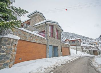 Thumbnail 5 bed property for sale in Escas, Massana (La), Andorra