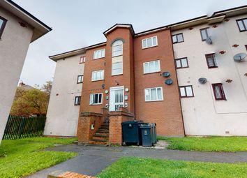 Thumbnail 3 bed flat to rent in 133 Regency Court, Whetley Lane, Bradford