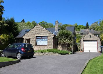 3 bed detached bungalow for sale in Main Road, Oker DE4