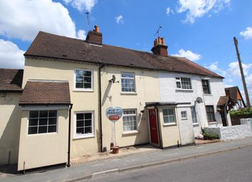 Thumbnail 3 bed property for sale in Upper Hale Road, Farnham