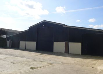 Thumbnail Warehouse to let in Radley Green, Ingatestone