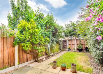 Thumbnail 2 bed detached house to rent in Beavor Lane, Hammersmith, London