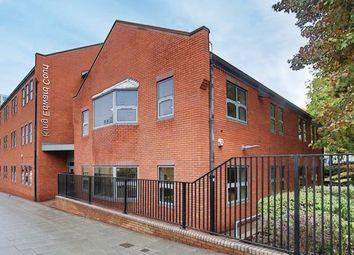 Thumbnail Office to let in King Edward Court, King Edward Street, Nottingham, Nottinghamshire