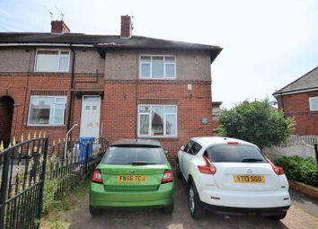 Property For Sale In Sheffield Buy Properties In