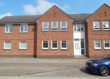 Thumbnail 1 bed flat for sale in Ock Street, Abingdon
