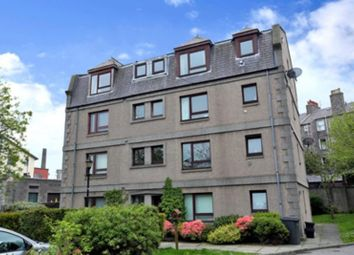 Thumbnail 2 bedroom flat to rent in Berryden Road, Aberdeen