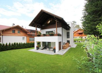 Thumbnail 8 bed town house for sale in 39030 Mareo, Province Of Bolzano - South Tyrol, Italy