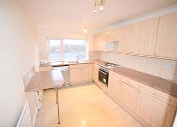 3 bed terraced house to rent in Pensbury Street, Darlington DL1