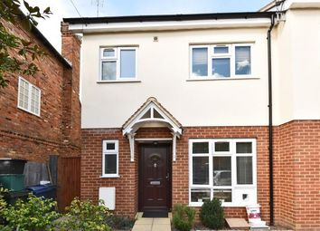 Thumbnail 4 bed town house to rent in Rickmansworth Lane, Chalfont St. Peter, Gerrards Cross