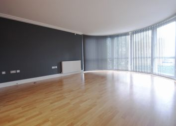 Thumbnail 1 bedroom flat to rent in Kidderpore Avenue, Hampstead, London