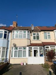 3 bed property for sale in Tranmere Road, London N9