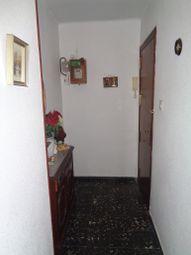 Thumbnail 3 bed apartment for sale in Calle Avila, Alicante (City), Alicante, Valencia, Spain