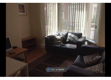 Thumbnail 4 bedroom terraced house to rent in Alderson Road, Liverpool